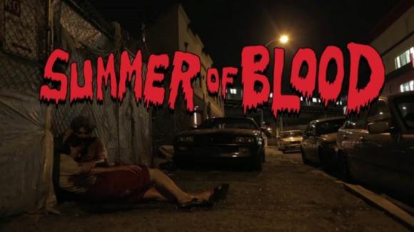 summer_of_blood_tribeca_trailer_-_h_-_2014.jpg