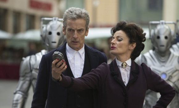 Doctor_Who__The_internet_reacts_to_Missy_s_identity
